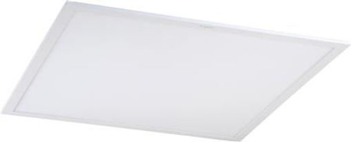 Picture of Ledpanel 600X600 36W/830 3240LM HVIT