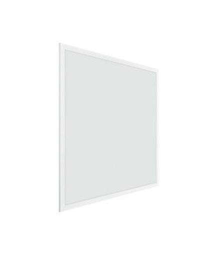 Picture of Panel Value 600x600 40W/3000K