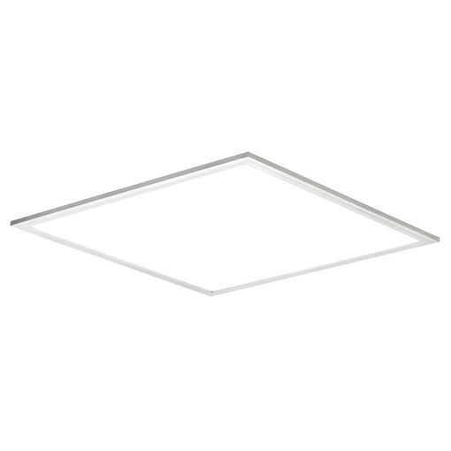 Picture of DEFA 600x600 Ledge® Recessed Opal