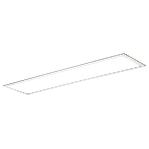 Picture of DEFA 120x300 Ledge® Recessed Opal